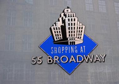 St.-Jamess-Park-New-55-Logo
