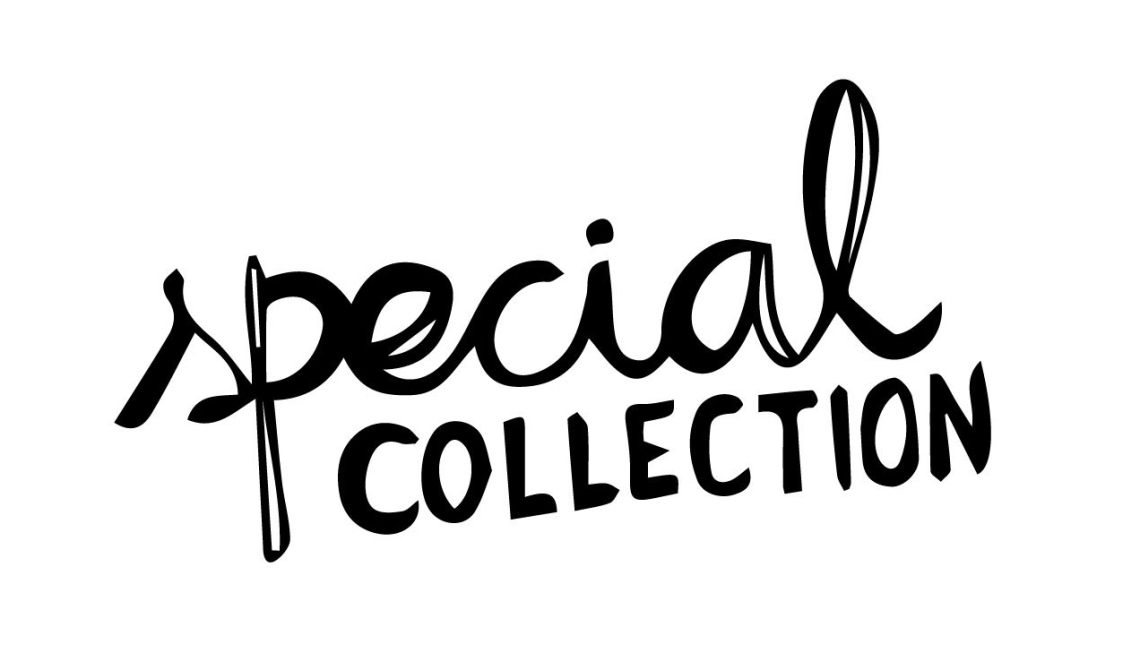 special collect
