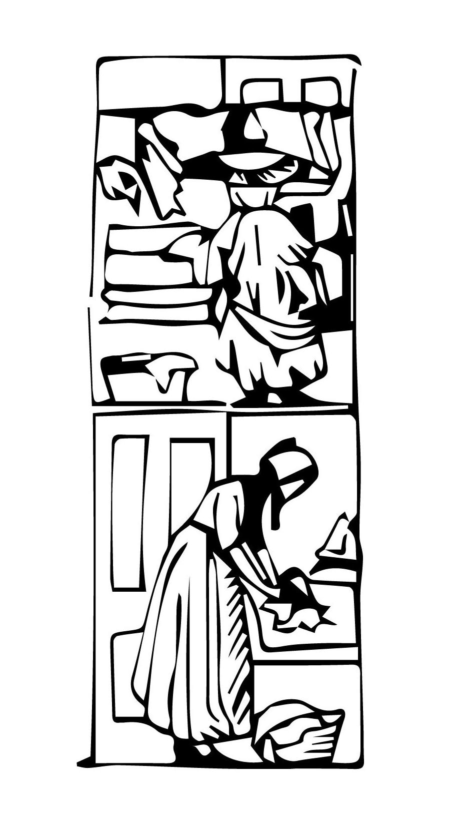 washhouseslady