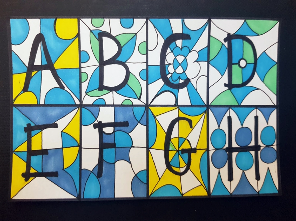 azulejo 3