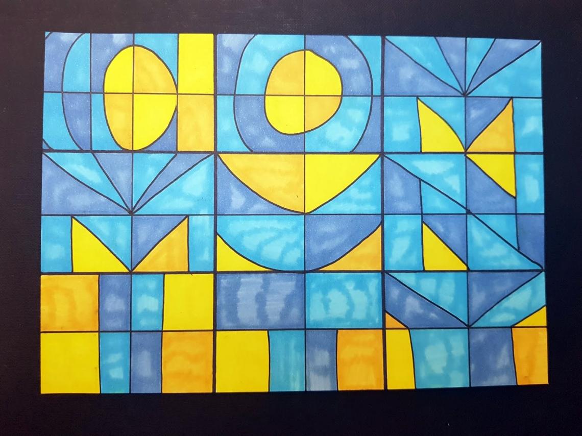 azulejo 4